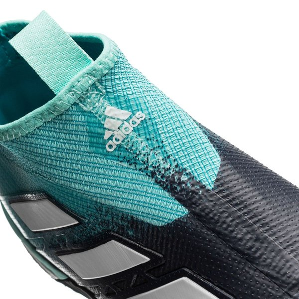 online store e5f95 d0054 ... adidas ace tango 17+ purecontrol boost in ocean storm - energy aquawit  ...