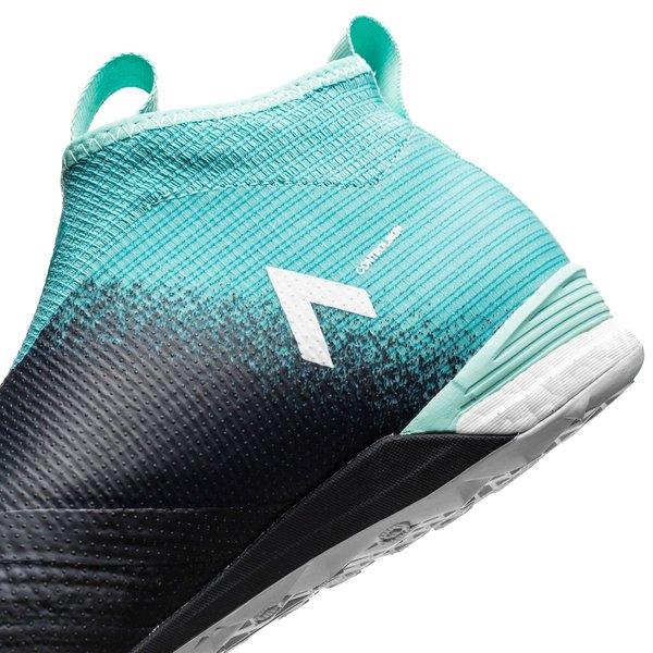 online store dc84b a925f ... adidas ace tango 17+ purecontrol boost in ocean storm - energy aquawit  ...