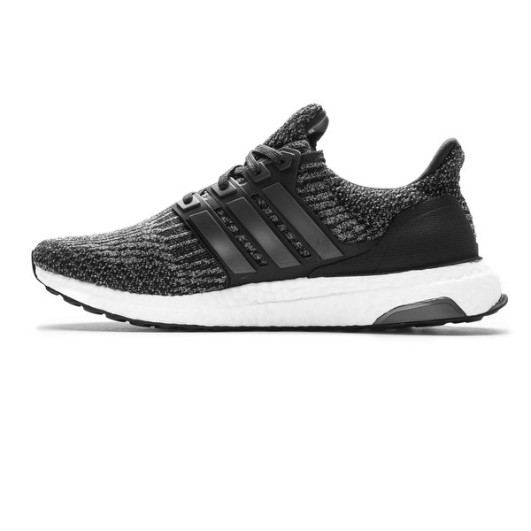 28543dccfc7 ... adidas ultra boost 3.0 - core black utility black white kids - running  shoes ...