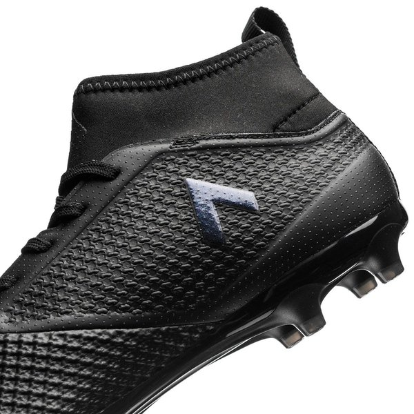 best website 260ac 0106c adidas ACE 17.3 Primemesh FG/AG Magnetic Storm - Core Black ...
