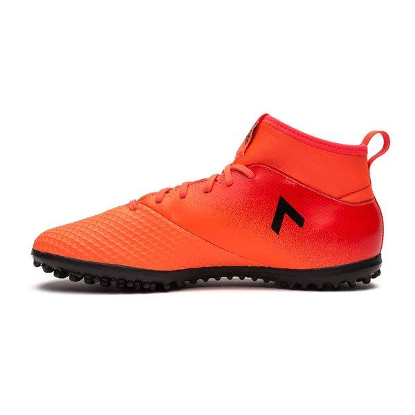 adidas ACE Tango 17.3 Primemesh TF Pyro Storm Solar Orange