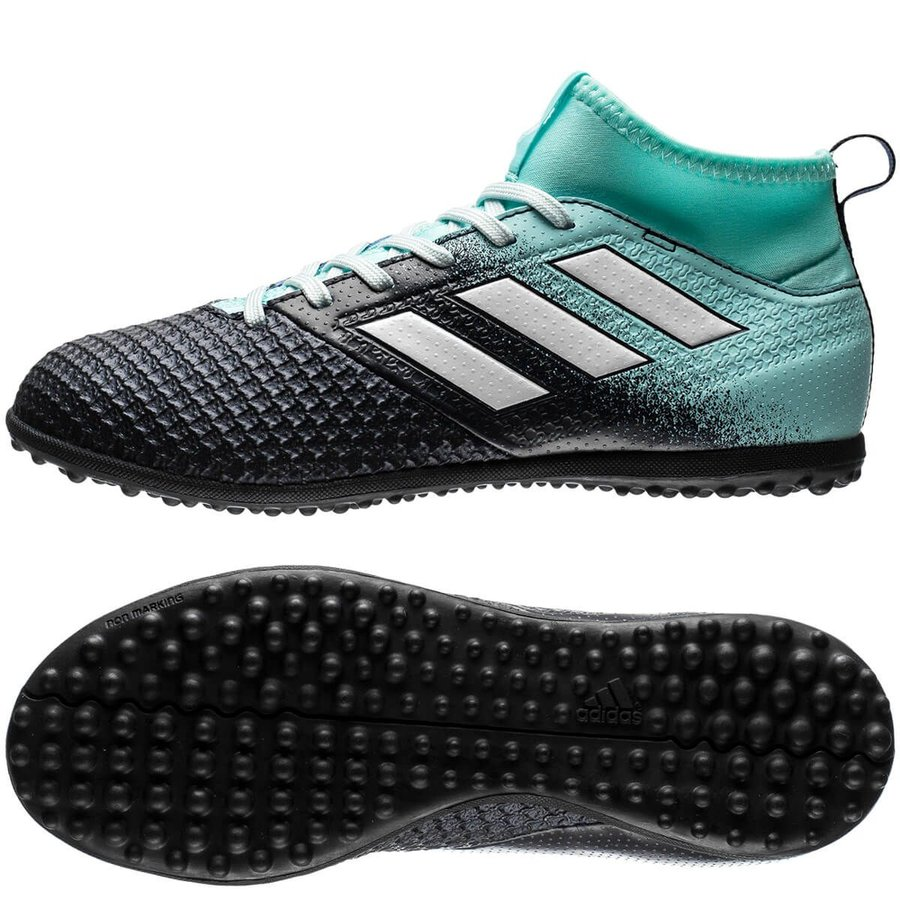 buy popular 173a9 cfb3e adidas ace tango 17.3 primemesh tf ocean storm - energy aquawhitelegend  ink ...