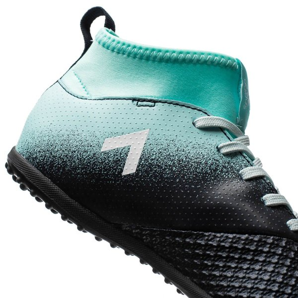 6062944d796 adidas ACE Tango 17.3 Primemesh TF Ocean Storm - Energy Aqua White Legend  Ink