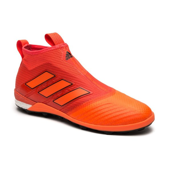 Adidas - Junior Ace 17+ Purecontrol Pyro Storm Pack