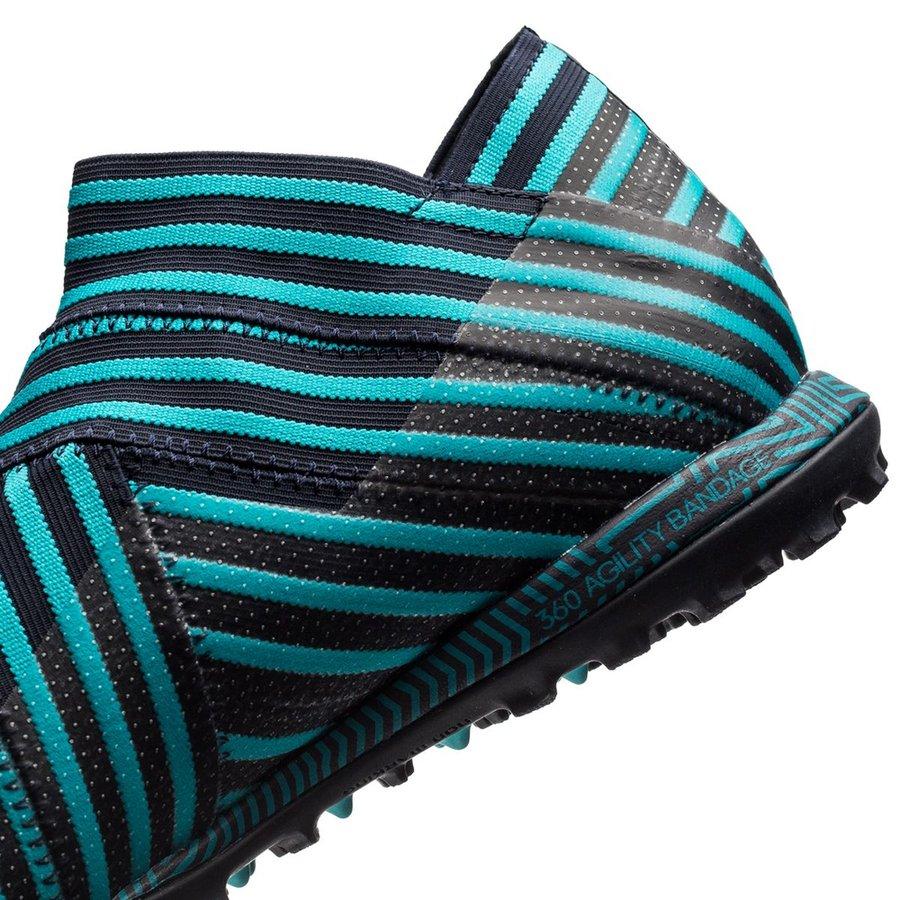 BY2303 Adidas Nemeziz Tango 17+ 360 Agility TF