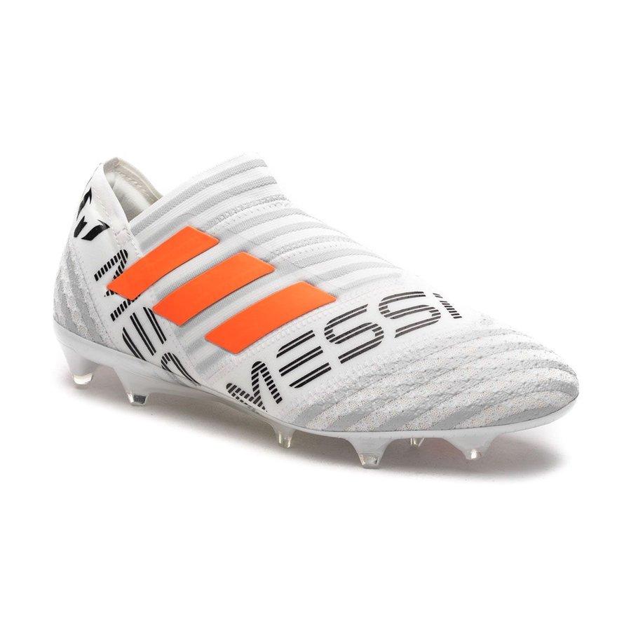 adidas Nemeziz Messi 17+ 360 Agility FG BY2402