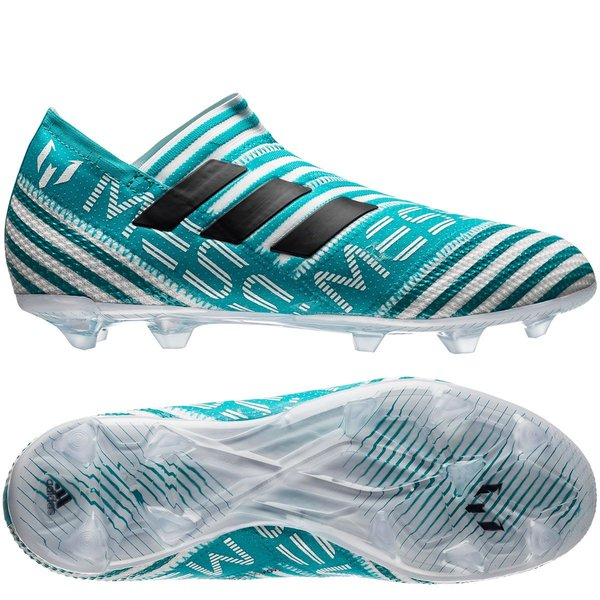 0b5e688a43aa 200.00 EUR. Price is incl. 19% VAT. -70%. adidas Nemeziz Messi 17+  360Agility ...