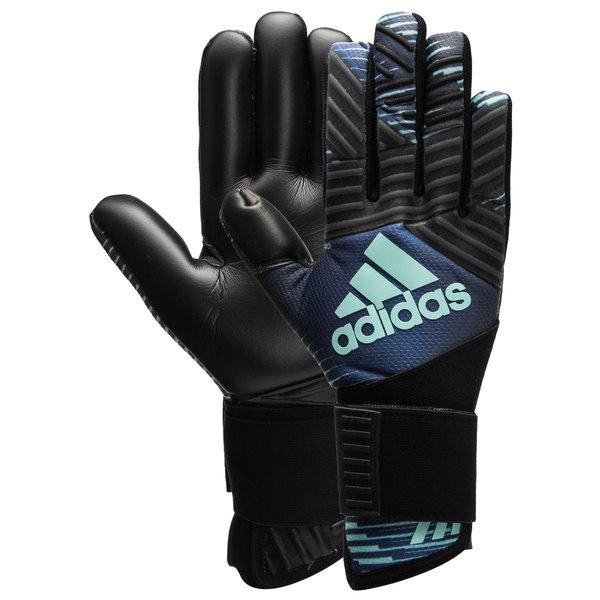 adidas goalkeeper gloves ace trans pro thunder storm. Black Bedroom Furniture Sets. Home Design Ideas