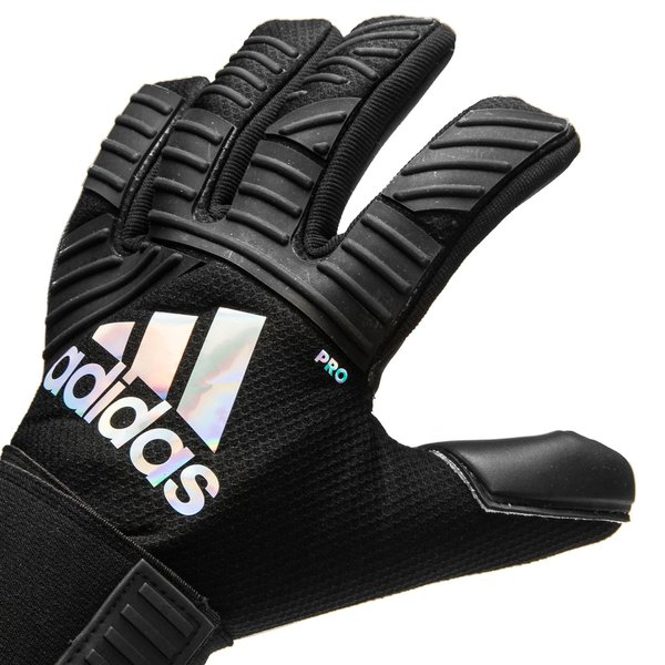 more photos eefbf f49e0 adidas Goalkeeper Gloves ACE Trans Pro Magnetic Storm ...