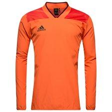 Image of   adidas Træningstrøje Tango Woven Pyro Storm - Orange
