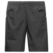 Image of   adidas Shorts Z.N.E. Field - Sort
