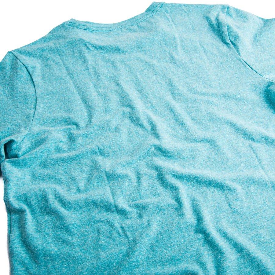 real madrid t shirt turquoise blanc enfant. Black Bedroom Furniture Sets. Home Design Ideas
