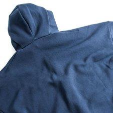 À e Bleu Adidas Www Enfant Ii n Z Fz Veste Marine Capuche FnnARw5q