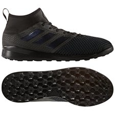 Image of   adidas ACE Tango 17.3 Trainer Magnetic Storm - Sort