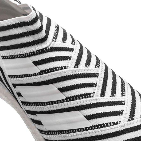 adidas Nemeziz Tango 17+ Boost 360Agility Entrenador Ultra Boost Ultra Hvid adidas/ Sort ce6a655 - rspr.host