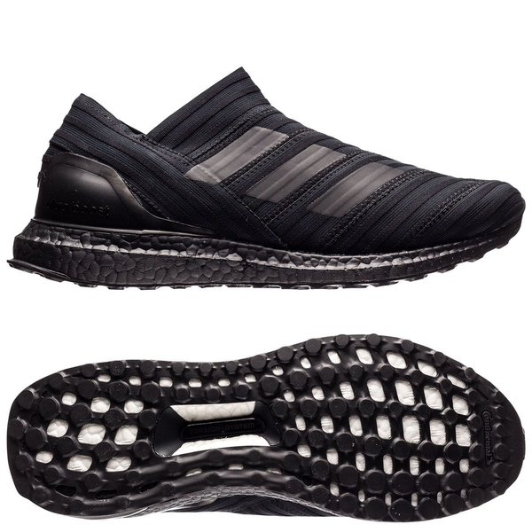 a209bf89fdf08 200.00 EUR. Price is incl. 19% VAT. -50%. adidas Nemeziz Tango 17+  360Agility Trainer Ultra Boost ...