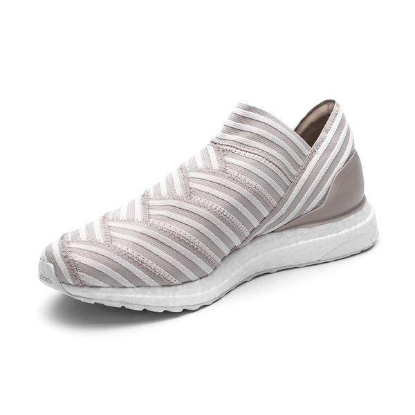 17e7a2fce0ac adidas Nemeziz Tango 17+ 360Agility Ultra Boost Trainer Earth Storm LIMITED  EDITION