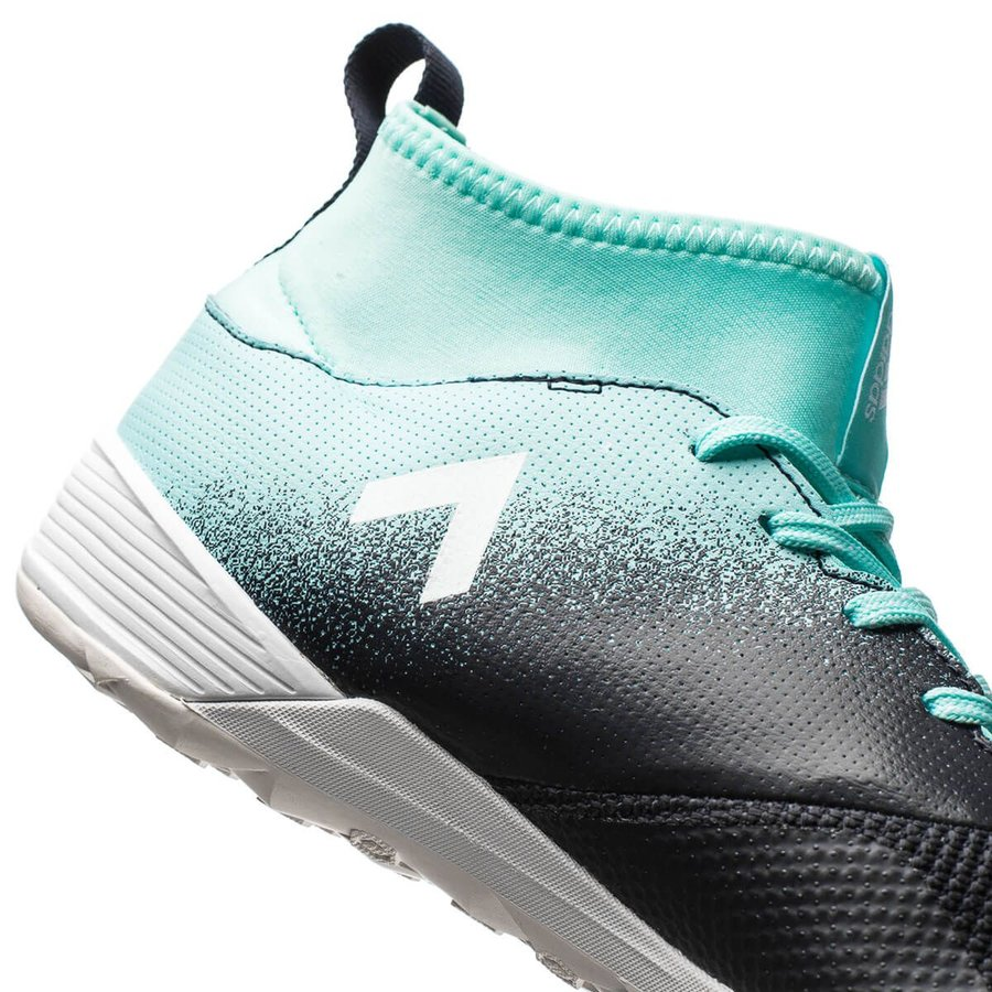 adidas ACE Tango 17.3 Primemesh IN Ocean Storm Energy AquaWitNavy
