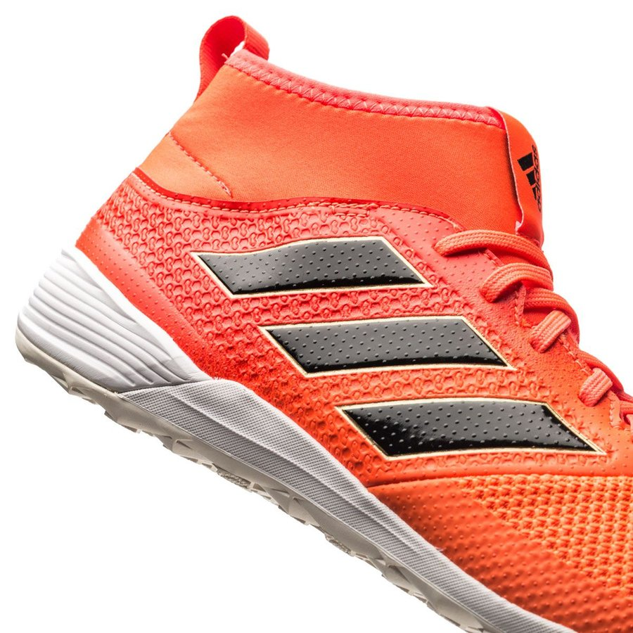 adidas ACE Tango 17.3 Primemesh IN Pyro Storm Solar RedCore BlackSolar Orange
