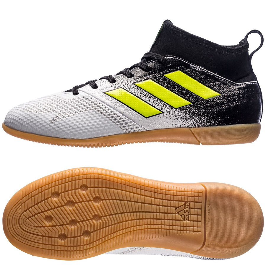 adidas ACE Tango 17.3 IN Dust Storm
