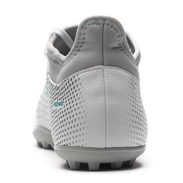 6fe9c368b28 ... adidas x tango 17.3 tf dust storm - hvit blå sort - fotballsko ...