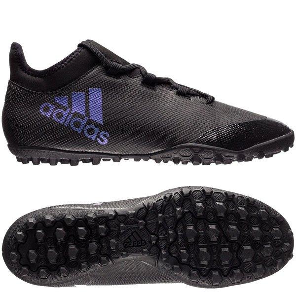 cfb37e80817 80.00 EUR. Price is incl. 19% VAT. -50%. adidas X Tango 17.3 TF ...