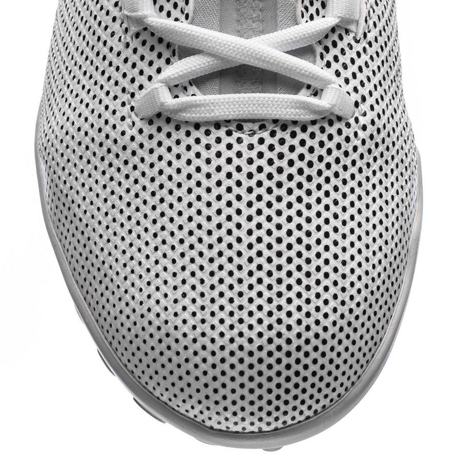 f902564d481 adidas X Tango 17.3 TF Dust Storm - Hvit Blå Sort Barn