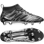 adidas ACE 17.1 Primeknit FG/AG Magnetic - Mystery Ink/Silver Metallic LIMITED EDITION