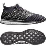 adidas ACE 17.1 Trainer Magnetic Control - Grau/Silber/Blau LIMITED EDITION