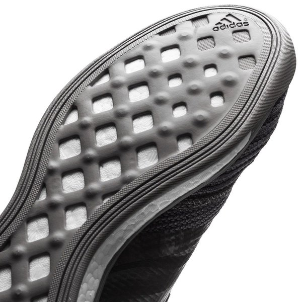 buy online 25416 3c7ea adidas ACE 17.1 Trainer Magnetic Control - Grey Four/Silver ...