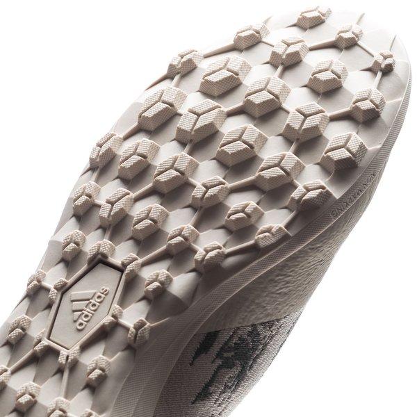 buy popular 34b11 c26ca ... adidas ace tango 17+ purecontrol boost tf pogba capsule collection  season ii - braun limited ...