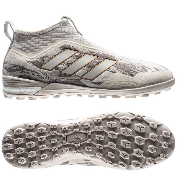 45f0594e6 180.00 EUR. Price is incl. 19% VAT. -50%. adidas ACE Tango 17+ PureControl  Boost TF Pogba Capsule Collection ...