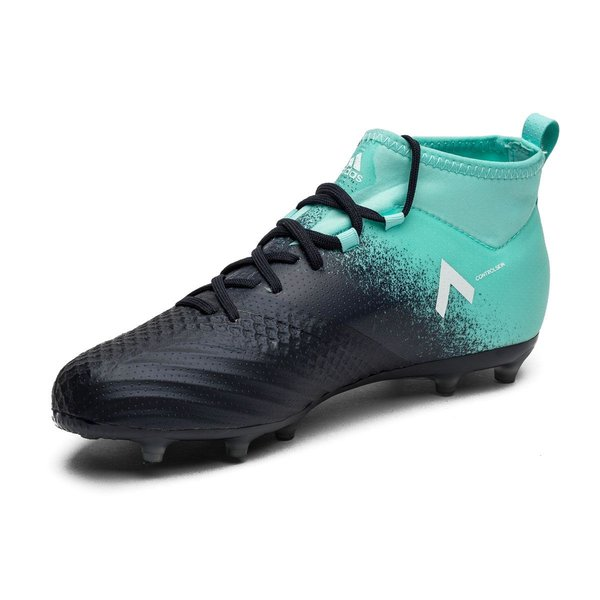 info for 678b4 13d67 ... adidas ace 17.1 fg ag ocean storm energy aqua legend ink mystery