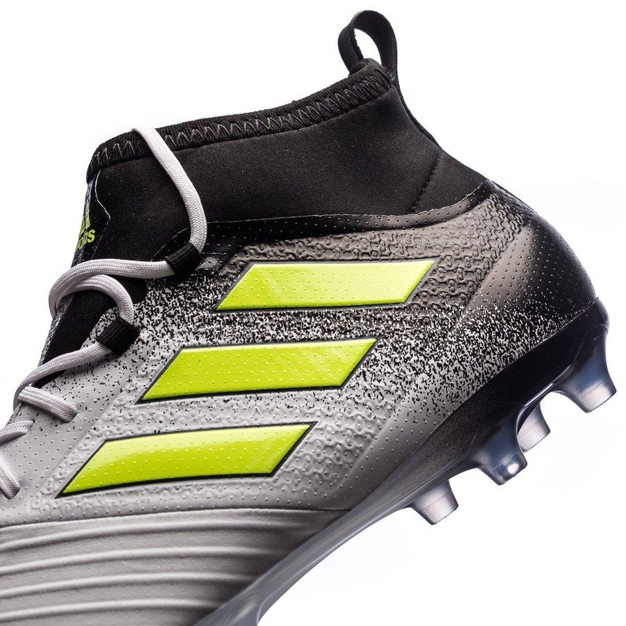 adidas ACE 17.2 Primemesh FG S77054   R