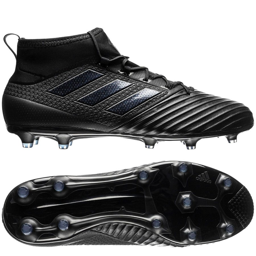 adidas ace 17.2 primemesh fg ag magnetic storm - core black utility black  ... ca34df634006