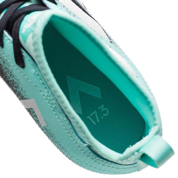 adidas ACE 17.3 Primemesh FGAG Ocean Storm