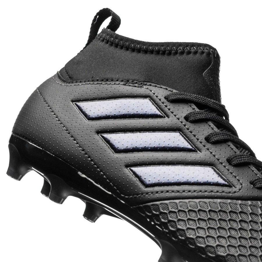 adidas ACE 17.3 Primemesh AG Core BlackWhiteBlue
