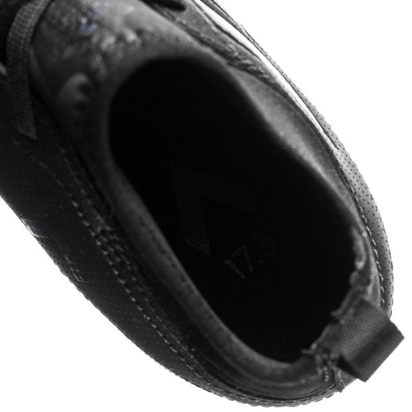 adidas ACE 17.3 Primemesh FGAG Magnetic Storm Sort Barn