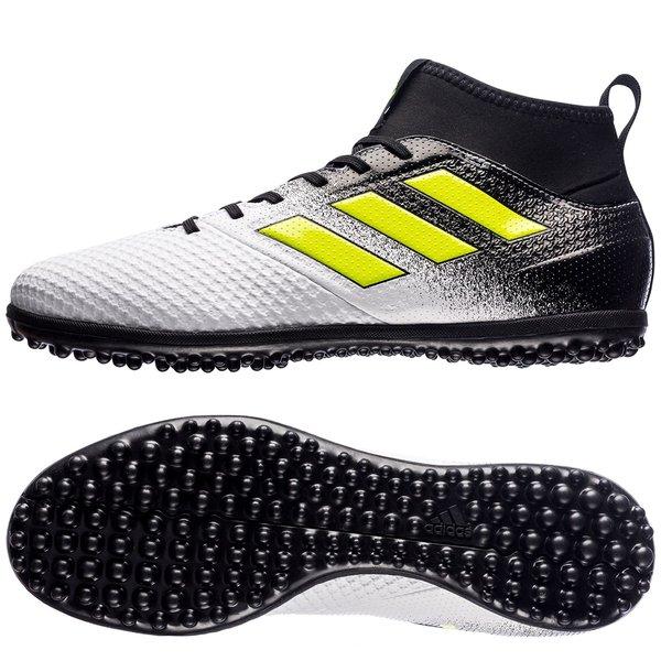 promo code b9b7c 3064f adidas ACE Tango 17.3 Primemesh TF Dust Storm - Footwear ...