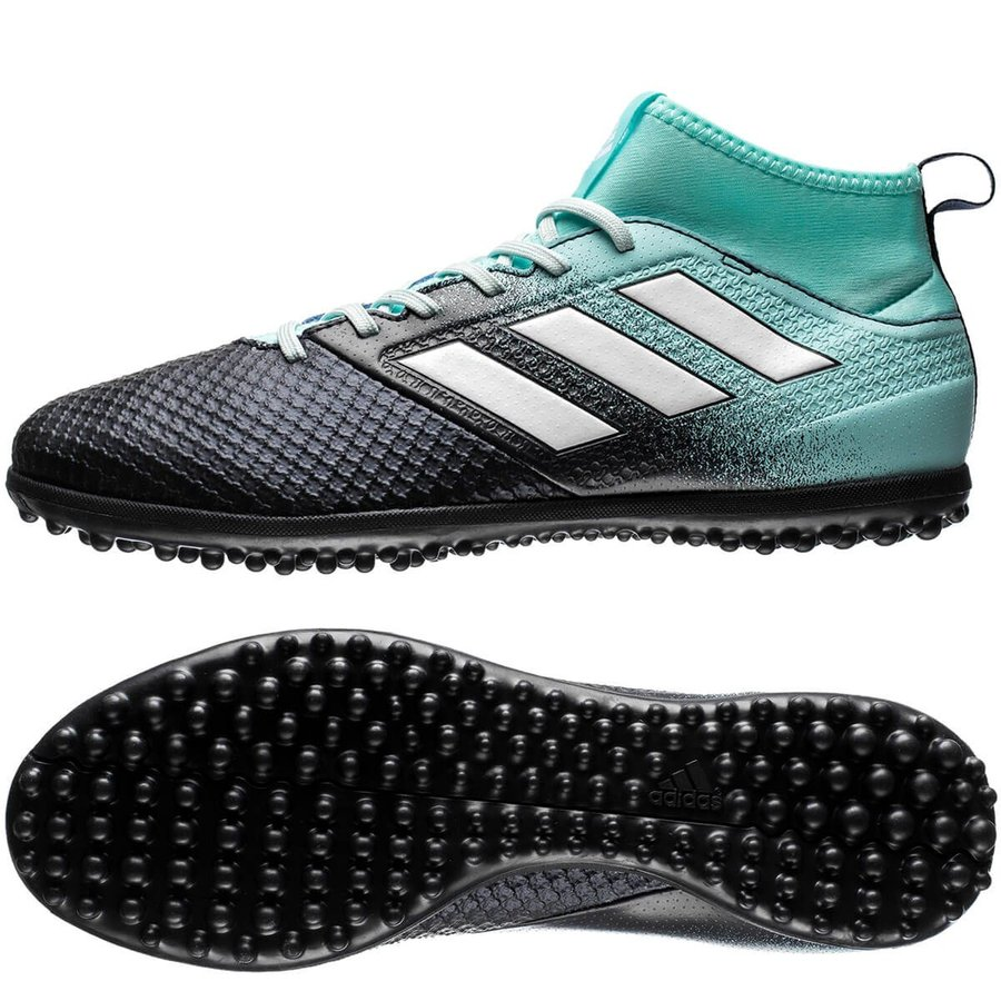 fed9431c69a4 adidas ace tango 17.3 primemesh tf ocean storm - energy aqua white legend  ink ...