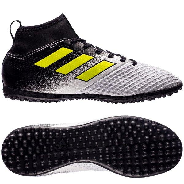 the latest 4c6d3 951ff adidas ACE Tango 17.3 TF Dust Storm - Footwear White/Solar ...