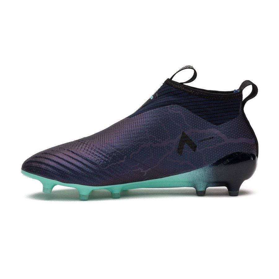 3980bf06 ... where can i buy adidas ace 17 purecontrol fg ag thunder storm navy sort  turkis 1035a