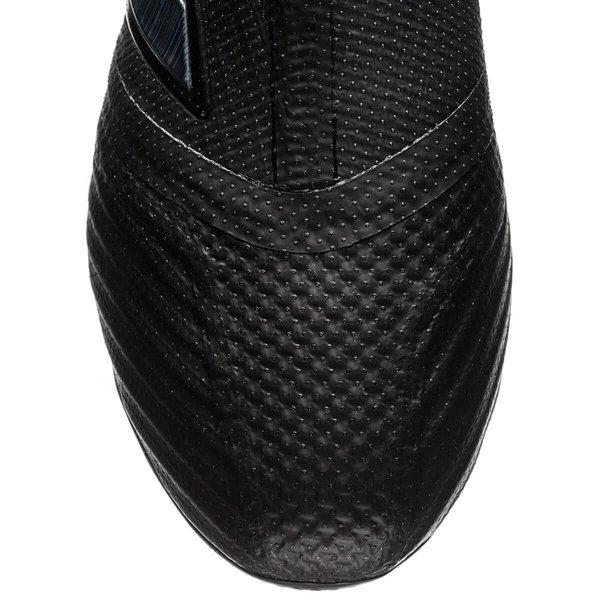 cheaper c75fa 853d4 adidas ACE 17+ PureControl FG/AG Magnetic Storm - Core Black ...