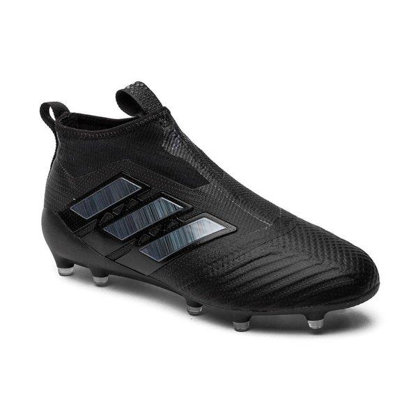 adidas Ace 17+ Purecontrol AG