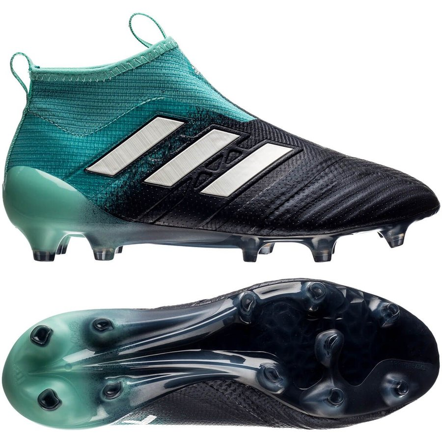 cff42bf4f ... limit red feather white core b53e9 28373 coupon code for adidas ace 17  purecontrol fg ag ocean storm energy aqua white 48d18 af45f cheap adidas  kids ...