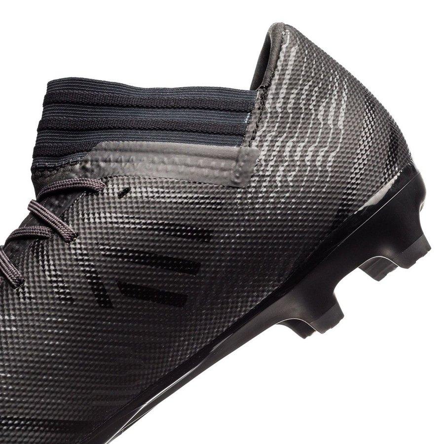 41320699b adidas Nemeziz 17.3 FG/AG Magnetic Storm - Core Black/Utility Black |  www.unisportstore.com
