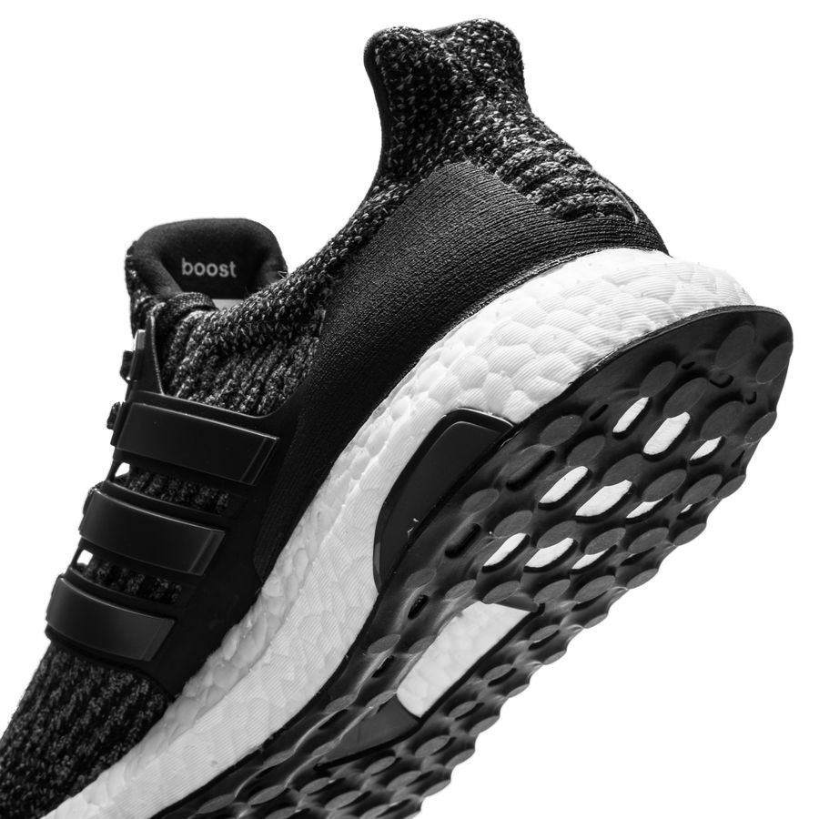 6cc127345cf ... adidas ultra boost 3.0 core black utility black white unisportstore