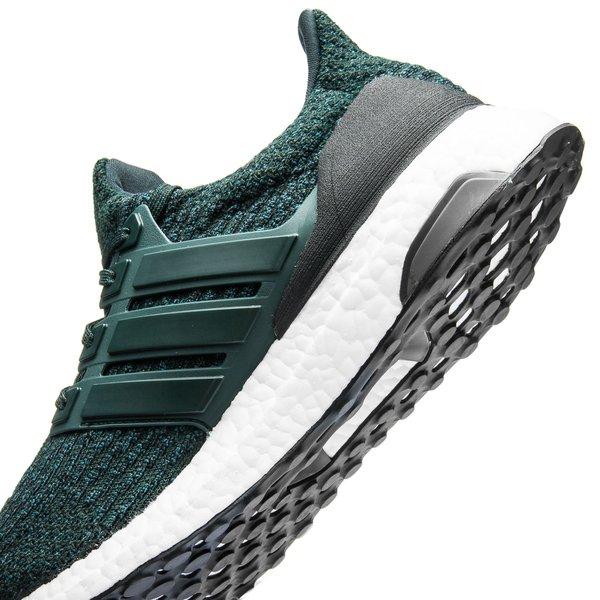bd55feae0 ... best adidas ultra boost 3.0 grün grau schwarz laufschuhe 8684a 27616