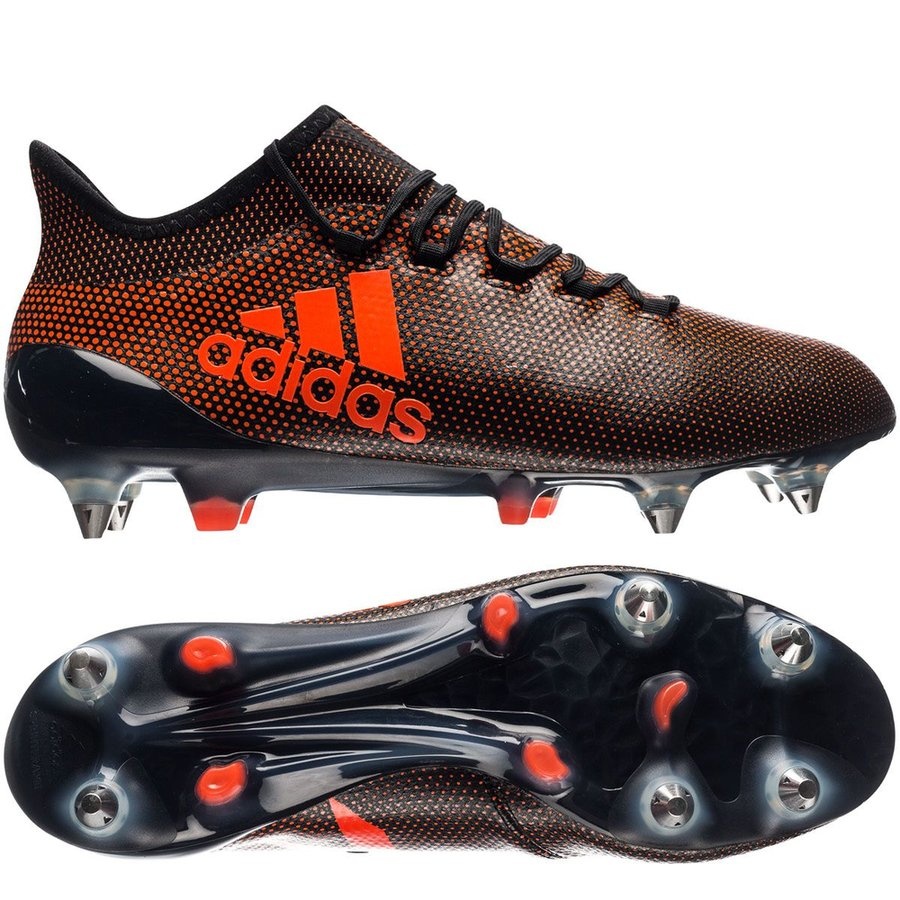 chaussure de football adidas sg