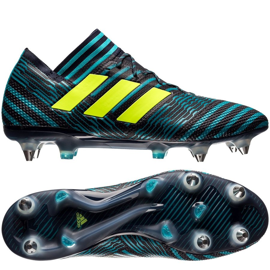 0f9e938b50fa adidas nemeziz 17.1 sg ocean storm - legend ink solar yellow energy blue ...